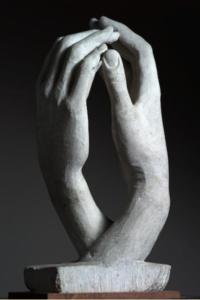 Solène Chavane Ostéopathe Paris 13