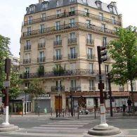 Cabinet d'ostéopathie douce à Paris 13ème