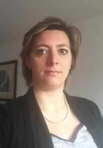 Ostéopathe au 31 bd Arago à Paris